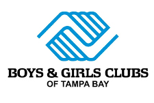 Boys & Girls Clubs of Tampa Bay