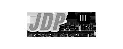JDP Electric